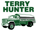 Terry Hunter Septic Tank Pumping Service